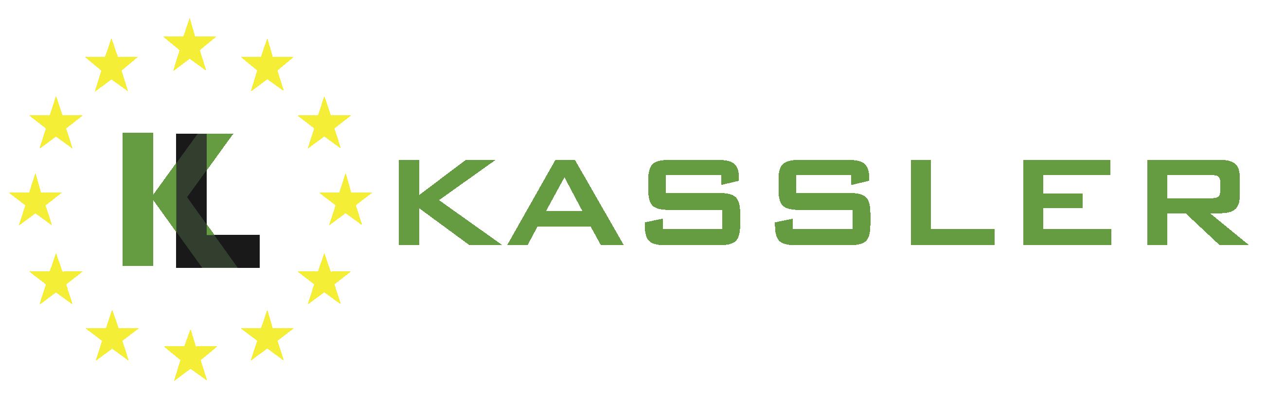 KASSLER