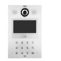 Intercom PHGLock